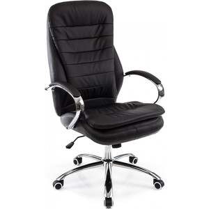 Компьютерное кресло Woodville Tomar черное
