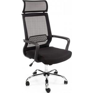 Компьютерное кресло Woodville Lion черное