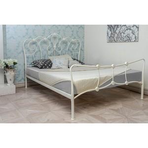 Кровать Woodville Agata 160х200 кровать амели 160х200