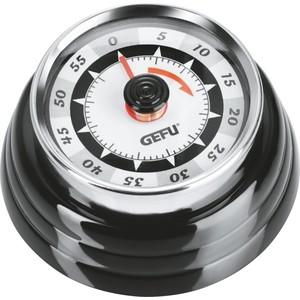 Таймер GEFU Ретро (12290) gefu 10750