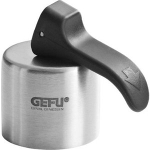 Крышка для бутылок GEFU (12498)