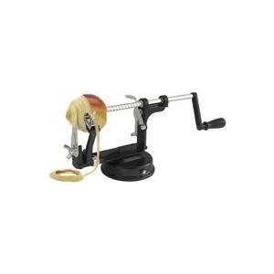 Машинка для очистки яблок GEFU (13560)