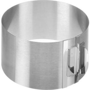 Кольцо для выпечки 10 см GEFU (14304)