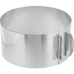Кольцо для выпечки 8.5 см GEFU (14308)