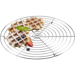 Решётка для охлаждения выпечки 32 см GEFU Арио (14340)