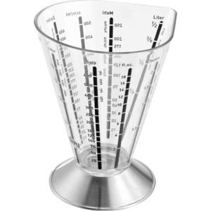 Мерная емкость 0.5 л GEFU (14450)