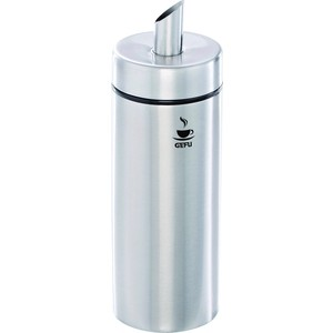 Дозатор сахара GEFU Фина (16100) дозатор сахара gefu d 4 8 см h 12 5 см нерж сталь