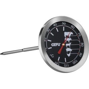 Термометр для жарки GEFU (21880)