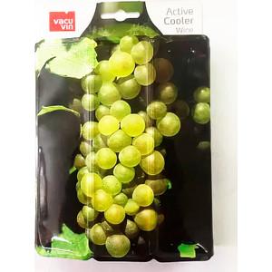 Охладительная рубашка для вина Vacu Vin (38814606)