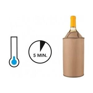 Охладительная рубашка для вина Vacu Vin (38705606 )