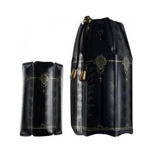 Набор охладительных рубашек для вина Vacu Vin (3887360)
