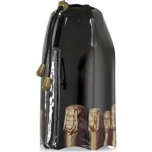 Охладительная рубашка для игристых вин Vacu Vin (38854606)
