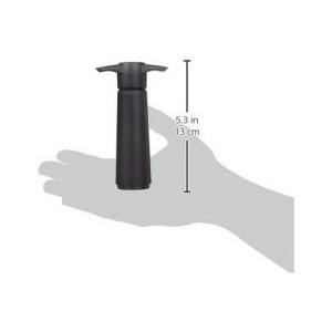 Вакуумный насос и 2 пробки Vacu Vin (09814606)