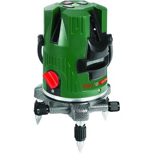Лазерный уровень DWT LLC05-30 цена