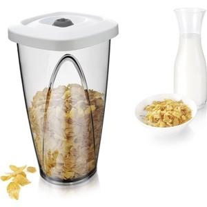 Вакуумный контейнер 2.3 л Tomorrows Kitchen (28743606)
