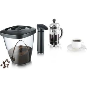 Вакуумный контейнер для кофе 1.3 л Tomorrows Kitchen (2883460)