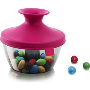Емкость для хранения орехов и сладостей 0.45 л Tomorrows Kitchen (2830160)