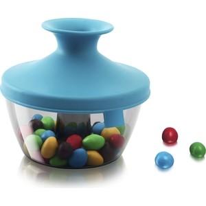 Емкость для хранения орехов и сладостей 0.45 л Tomorrows Kitchen (2830760)