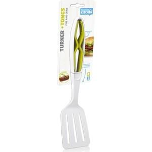 Лопатка со щипцами Tomorrow's Kitchen (4667660)