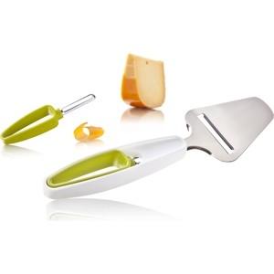 Слайсер для сыра Tomorrow's Kitchen (4654660)