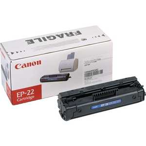 Kартридж Canon EP-22 (1550A003)