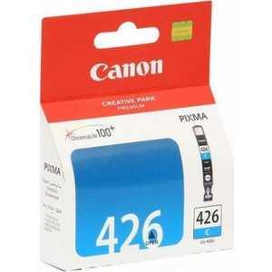 Canon CLI-426 C (4557B001)