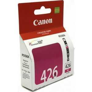 Canon CLI-426 M (4558B001)