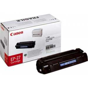 Kартридж Canon EP-27 (8489A002)