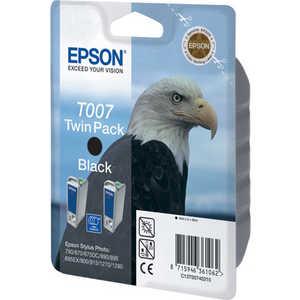 Картридж Epson ST Photo (C13T00740210)