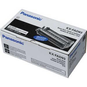 Картридж Panasonic KX-FAD93A/E(7)
