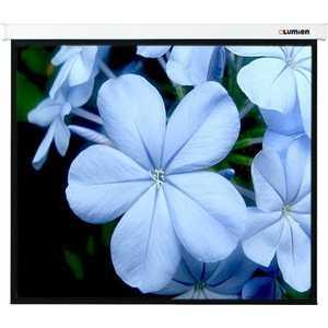 Фото - Экран Lumien Master Picture LMP-100102 экран lumien master picture 127x127cm matte white fiber glass lmp 100101