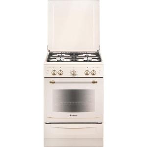Газовая плита GEFEST 6100-02 0186