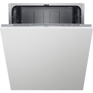 Встраиваемая посудомоечная машина Midea MID60S100 цена