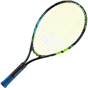 Ракетка для большого тенниса Babolat Ballfighter 23 Gr000 140206 (детская 7-9 лет)
