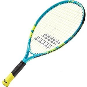 Ракетки для большого тенниса Babolat Ballfighter Gr000 140207 (для детей 5-7 лет) ракетка для большого тенниса babolat b fly 21