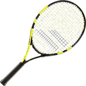 Ракетки для большого тенниса Babolat Nadal 25 Gr0 140180 (для детей 9-10 лет) nadal r carlin j rafa my story