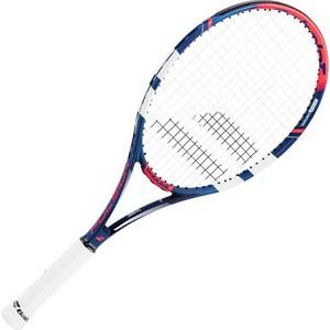 Ракетки для большого тенниса Babolat Pulsion 102 Gr2 121187 ракетка для большого тенниса babolat b fly 21