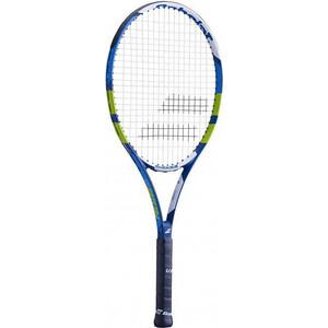 Ракетки для большого тенниса Babolat Pulsion 102 Gr3 121187 ракетка для большого тенниса babolat b fly 21