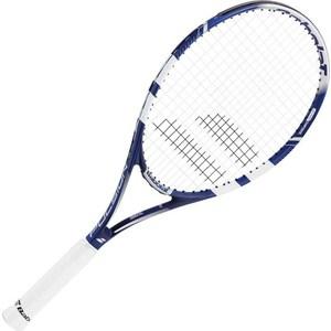 Ракетки для большого тенниса Babolat Pulsion 105 Gr3 121186 ракетка для большого тенниса babolat b fly 21