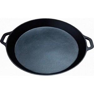 Жаровня чугун 38 см Myron cook Tradition 2 (MC9384) фото