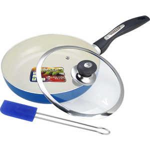 Сковорода Vitesse d 20 см VS-2200