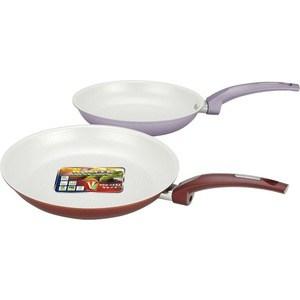Набор сковородок Vitesse VS-2220