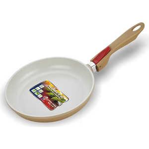 Сковорода Vitesse d 24 см VS-2251