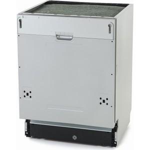 Встраиваемая посудомоечная машина Kaiser S 60 I 60 XL недорго, оригинальная цена