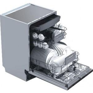 Встраиваемая посудомоечная машина Kaiser S 45 I 60 XL недорго, оригинальная цена