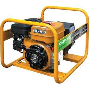 Генератор бензиновый Caiman Expert 3010X генератор бензиновый caiman leader 10500xl21 de