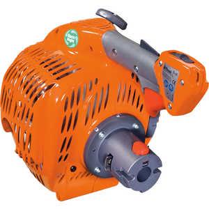 цена на Двигатель Oleo-Mac Multimate 1.2л.с. (6124-9001E2)