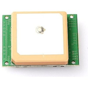 Hubsan Модуль GPS - H501S-12 аккумулятор hubsan h501s 25 для h501s