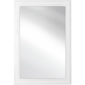 Фото - Зеркало Style line Лотос Люкс 60 белое (2000949096087) зеркало style line лотос 60 люкс 2000949096094