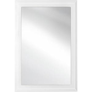 Фото - Зеркало Style line Лотос Люкс 70 белое (2000949096117) зеркало style line лотос 60 люкс 2000949096094